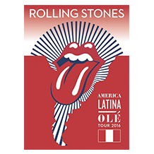 Rolling stones logo cropped